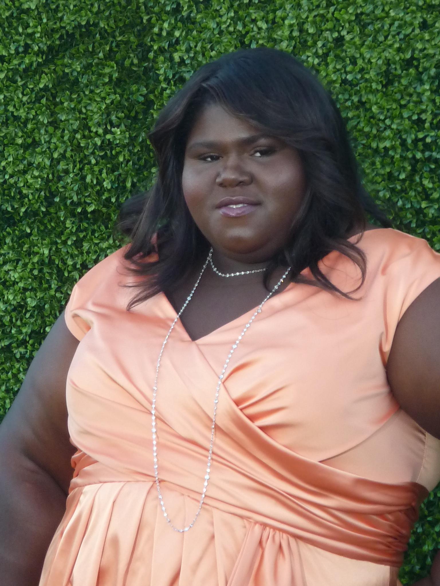 черные жирнейшие